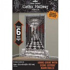 Scene Setter Cutout Gothic Hallway Pack of 2_thumb.jpg