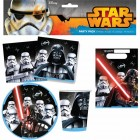 Star Wars Classic 40 Piece Party Pack_thumb.jpg