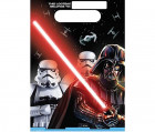 Star Wars Classic Loot Party Bags Pack of 8_thumb.jpg
