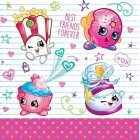 Shopkins Luncheon Party Napkins_thumb.jpg