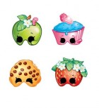 Shopkins Masks Assorted Designs_thumb.jpg