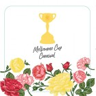 Melbourne Cup Drink Coasters_thumb.jpg