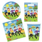 The Wiggles Party Pack of 40_thumb.jpg