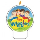 The Wiggles Candle_thumb.jpg