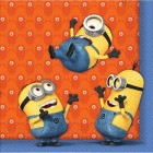 Minions Lunch Party Napkins_thumb.jpg