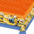 Minions Party Tablecover Plastic_thumb.jpg