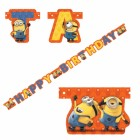 Despicable Me Minions Party Jointed Banner_thumb.jpg