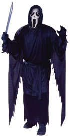 Scream Ghostface Plus Size Adult Costume_thumb.jpg