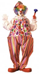 Harpo Hoop Clown Adult Costume One Size_thumb.jpg