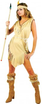 Native American Indian Lady Adult Costume_thumb.jpg