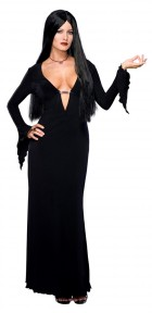 Addams Family Sexy Morticia Adult Women's Costume_thumb.jpg