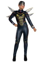 Ant-Man and the Wasp - Wasp Deluxe Secret Wishes Adult Costume_thumb.jpg