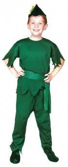 Elf Child Costume_thumb.jpg