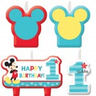 Mickey Mouse 1st Birthday Candle Set_thumb.jpg