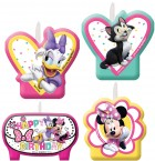 Minnie Mouse Happy Helpers Birthday Candle Set_thumb.jpg