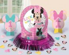 Minnie Mouse 1st Birthday Table Decorating Kit_thumb.jpg