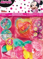 Minnie Mouse Happy Helpers Party Favors Pack of 48_thumb.jpg