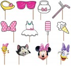 Minnie Mouse Happy Helpers Scene Setter Decoration Kit_thumb.jpg