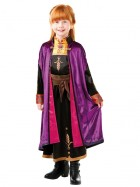 Frozen 2 Anna Deluxe Travelling Child Costume_thumb.jpg