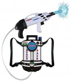 Astronaut Spacepack Backpack NASA Space Child's Water Pistol Soaker Toy_thumb.jpg