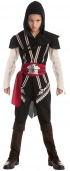 Assassin's Creed Ezio Teen Costume_thumb.jpg