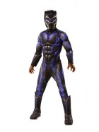 Black Panther Deluxe Battle Suit Child Costume_thumb.jpg