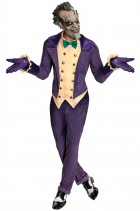Batman Arkham City Joker Adult Costume_thumb.jpg