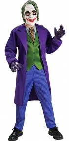 Batman Dark Knight Deluxe The Joker Child Costume_thumb.jpg