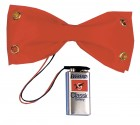 Light Up Bow Tie Adult's Costume Accessory_thumb.jpg