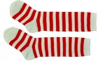 Rag Doll / Elf Socks Santa's Helper Small Child's Costume Accessory_thumb.jpg
