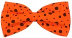 Adult Jumbo Neon Orange Bow Tie_thumb.jpg