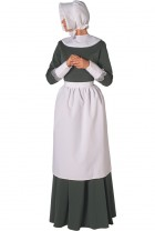 Pilgrim Lady Adult Costume Accessory Kit_thumb.jpg