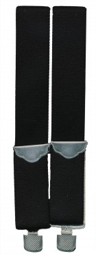 1890's Adult's Classic Black Suspenders Costume Accessory_thumb.jpg