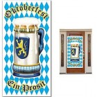 Oktoberfest Door Cover_thumb.jpg