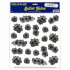 Peel N Place Bullet Hole Stickers Pack of 24_thumb.jpg