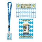 Oktoberfest Party Pass With Lanyard_thumb.jpg