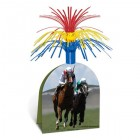 Horse Racing Melbourne Cup Centrepiece_thumb.jpg
