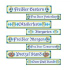 Oktoberfest Glossy Cardboard Sign Cutouts Pack of 4_thumb.jpg
