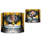 Great 20's Dancers Double Sided Cardboard Photo Prop_thumb.jpg