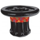 Happy New Year Inflatable Top Hat Cooler_thumb.jpg