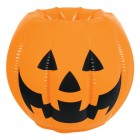 Inflatable Jack-o-lantern Halloween Drinks Party Cooler_thumb.jpg