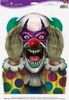 Scary Clown Pepper Window Cling Halloween Decoration_thumb.jpg