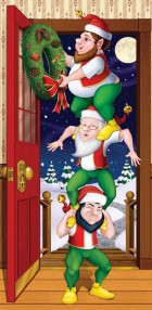 Christmas Elves Door Cover_thumb.jpg