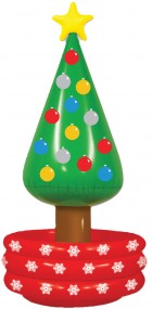 Inflatable Christmas Tree Drinks Party Cooler_thumb.jpg
