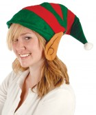 Elf Felt Hat Ears_thumb.jpg