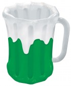 Inflatable Beer Mug Cooler_thumb.jpg