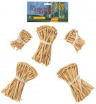 The Wizard of Oz Scarecrow Straw Men's Costume Accessory Kit_thumb.jpg