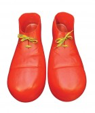 Clown Shoes Red 12in_thumb.jpg