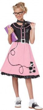 50s Sweetheart Child Girl's Costume_thumb.jpg