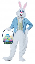 Easter Bunny Deluxe Adult Costume_thumb.jpg